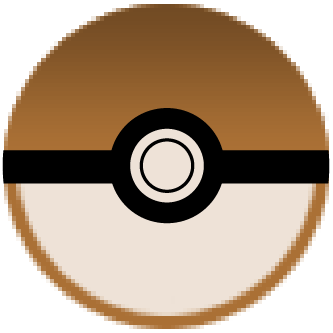 Pokemon Go badge