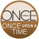 Once Upon A Tea badge