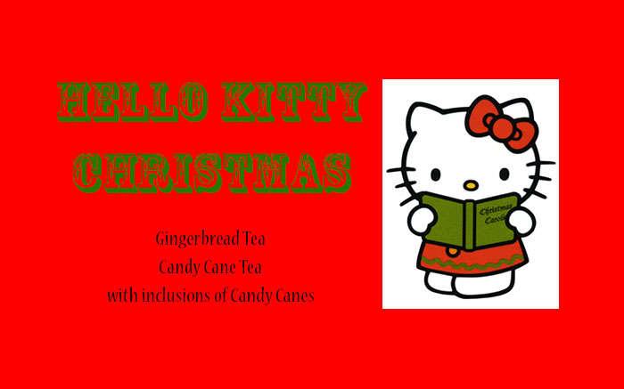 Hello Kitty Christmas.Hello Kitty Christmas