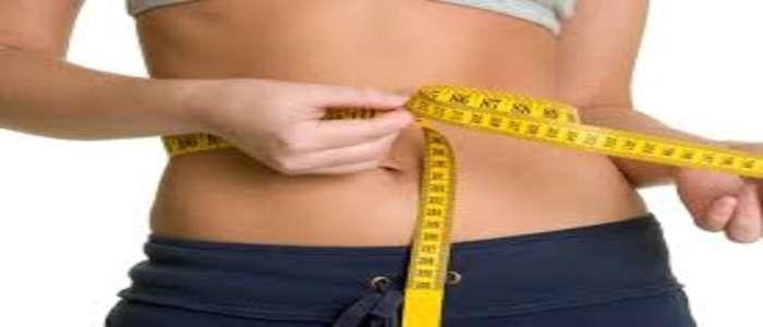 Weight Loss Detox Cleanse Tea