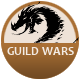 Guild Wars badge