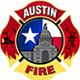 9-1-1: Lone Star badge