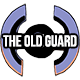 The Old Guard badge