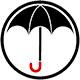 Umbrella Academy badge