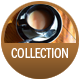 The Chai Collection badge