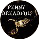Penny Dreadful badge