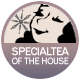 Specialtea Of The House badge