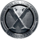 X-Men: First Class badge