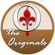 The Originals badge