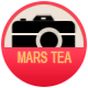 Veronica Mars badge