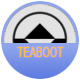 Reboot badge