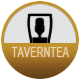 Taverntea badge