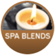 Spa Blends badge