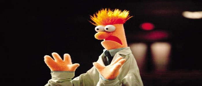Muppets beaker tea - Beaker muppets quotes ...