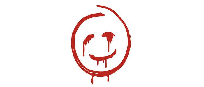 Red John Signature: Red John Tea